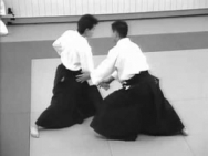 Hyoli No Kata, Yoseikan